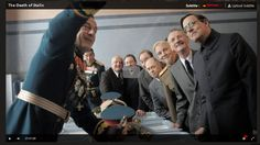 [HD] The Death of Stalin 2017 Ganzer Film Deutsch   Gruppe : Vokalmusik, Hotshots, Dreiklang - Komödie, Historie. Gesamtbetrachtung : 1298. Sprachen : Schona (sn-SN) - Deutsch (de-DE). Nützen : $921,450,673. Entgelt : $920,869,962. Dauer : 1 h 32 minuten. Akte : .SMK 2160p HDTS. Datei größe : 638 MB. Steve Buscemi, Simon Russell Beale, Paddy Considine, Rupert Friend, Jason Isaacs, Olga Kurylenko, Michael Palin, Andrea Riseborough, Paul Chahidi, Dermot Crowley. Herstellung : Bundeswehr TV… Rupert Friend, Jason Isaacs, Steve Buscemi, Olga Kurylenko, Death, Teenager, In This Moment, Movies, Lilac