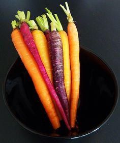 92 best heirloom food as nature intended images colors fruits rh pinterest com