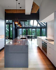 1213 best kitchenology images interior design kitchen kitchen rh pinterest com