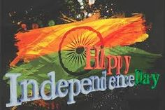 Independence Day Poems in Hindi, English | For Kids