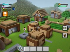 Block Craft 3D : City Building Simulator App #blockcraft3d #citybuilding #simulator #app #freeappsking #itunes #ipad #iphone #itouch #fungamesforfree #freeapps #free #apps #blockcraft3dcitybuildingsimulator