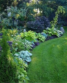 Landscape Gardening Courses Melbourne inside Landscaping Ideas For Backyard Australia; Landscape Ideas For Backyard Patio time Backyard Landscape Design Portland. Backyard Landscape Ideas With A Pool Back Gardens, Outdoor Gardens, Front Yard Gardens, Small Gardens, Unique Garden, Easy Garden, Simple Garden Ideas, Garden Design Ideas, Natural Garden