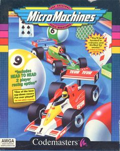 Micro_Machines (1991)