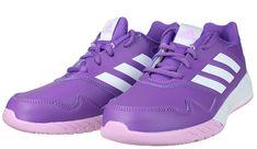 c048fe9f02 ADIDAS AltaRun k BB9328. Adidas SambaΑθλητικά Παπούτσια Adidas