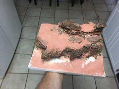 Step by step terrain building - Imgur