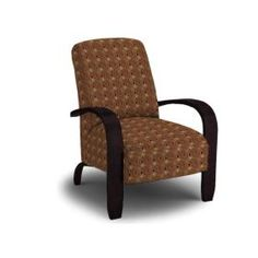 1000 Images About Schewel Furniture On Pinterest