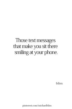 Every damn day. True Love Quotes, Love Affair Quotes, Bliss Quotes, Language Quotes, Crush Love, Long Distance Relationship Quotes, Good Morning Texts, Story Quotes, Love Languages