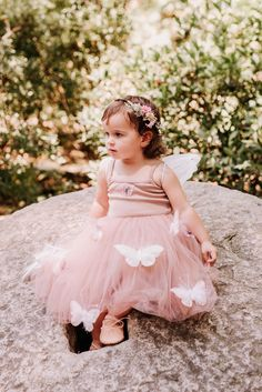 Luxury event planning firm that cherishes opportunities to work with clients to make memorable moments. Celebrate your best moments with Scarlett Events. Event Planning, How To Memorize Things, Flower Girl Dresses, Events, In This Moment, Luxury, Celebrities, Wedding Dresses, Birthday