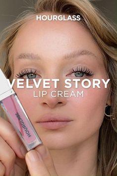 Makeup For Moms, Makeup To Buy, Girls Makeup, Makeup Inspo, Makeup Tips, Black Queen Makeup, Beauty Skin, Beauty Makeup, Lip Cream
