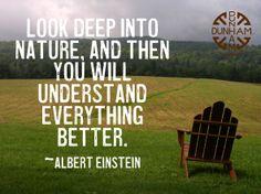 Einstein Quote #qotd #quotes