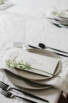 A Daily Something | Gatherings | Mother's Day Table Inspiration