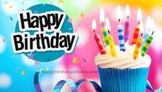 Wish Your Loving Best Friend A Very Happy Birthday😍 :) 💜❤️💜❤️💜❤️ 😍 :) Click Here:- #150waystoSayHappyBirthdayBestFriend #HappyBirthdayFriendWishes #HappyBirthdayBestFriend #FunnyBirthdayWishesForBestFriend #FunnyBirthdayWishesForFriend Happy Birthday Aunt Images, Happy Birthday Best Friend, Happy Birthday Daughter, Happy Birthday Messages, Very Happy Birthday, Brother Images, Dad Images, Happy Brithday, Colorful Birthday