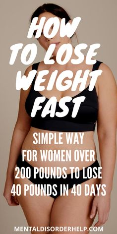 Weight Loss Diet Plan, Weight Loss Drinks, Weight Loss Smoothies, Weight Loss For Women, Weight Loss Tips, Lose Weight Naturally, Want To Lose Weight, How To Lose Weight Fast, 200 Pounds