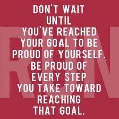 #fitness #motivation #inspiration #goals