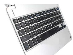 best keyboard ipad air for you IPK04_22