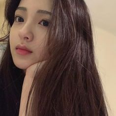 Korean Face, Korean Girl, Bae Suzy, Pretty Asian, Girly Pictures, Ulzzang Girl, Love And Light, Asian Beauty, Pretty Girls