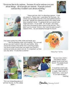 Reggio Emilia – Page 2 – A Journey Into Inquiry Based Early Learning Play Based Learning, Project Based Learning, Early Learning, Kids Learning, Learning Activities, Teaching Ideas, Reggio Emilia Classroom, Preschool Classroom, In Kindergarten