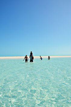 Bahamas Vacation Long Island
