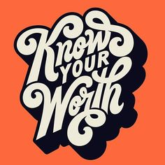 WEBSTA @typeverything Good advice by @kennycoil