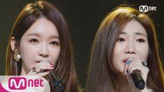 [DAVICHI - Beside Me] KPOP TV Show | M COUNTDOWN 161020 EP.497