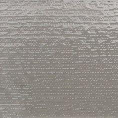 Casa Roma ® | Glass Linen | Sand (CASGE034)