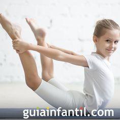 24 Ideas De Posturas Básicas De Yoga Yoga Posturas Básicas De Yoga Posturas De Yoga