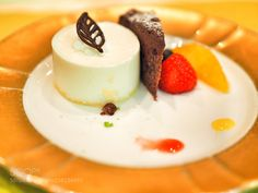 cake by moonlightning777 #food #yummy #foodie #delicious #photooftheday #amazing #picoftheday