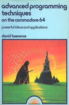 Advanced Programming Techniques On The Commodore 64