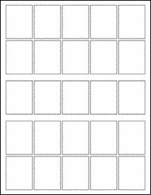 free blank label template download wl 325 round label template in