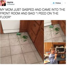 Funny quotes for kids cant stop laughing children cas 15 Ideas Funny Cute, Funny Shit, The Funny, Funny Jokes, Hilarious, Funny Stuff, Random Stuff, Funny Things, Mom Jokes