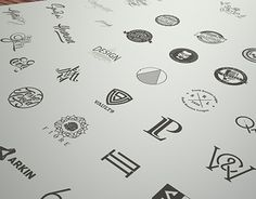 """Check out new work on my @Behance portfolio: """"Logotype by ©Alexander Prime"""" http://be.net/gallery/49013813/Logotype-by-Alexander-Prime"""