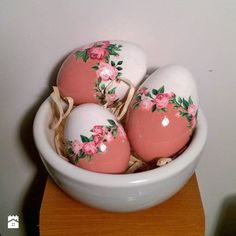 Egg Art, Easter Crafts, Happy Easter, Easter Eggs, Decoupage, Valentines Day, Diy Crafts, Creative, Handmade