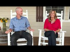 Find out how Allan and Nicole Blain transformed their lives and the lives of their children with the Get Slim Now Transformation and what it has meant to their family.  www.pamelataylor.myunicity.net/BiosLifeSlim