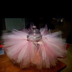 I made this myself :)  http://www.etsy.com/listing/90198682/baby-girl-tutu