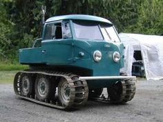 Custom VW Volkswagen @Chuck Ganchorre Ganchorre Ganchorre Ganchorre Sanders , your kind of vw eh?