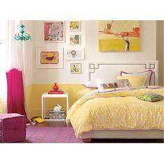 #bedroomdecoration #bedroomdecorationideas #bedroom #uniquebedroomideas #bedroomideas #bedroomdesignideas #bedroomdesign #bedroomdecor #bedroomdecormaster bendroomdecorformen #bedroomdecordiy
