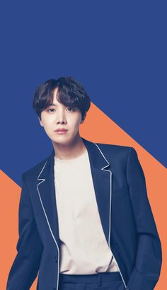 x LG Smartcase Message Background Image Gwangju, Jung Hoseok, Shinee, Bts Cute, J Hope Dance, Hyung, Rap Lines, Bts J Hope, Bts Korea