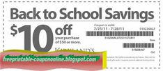Kirklands Coupons Ends of Coupon Promo Codes JUNE 2020 ! Printable Coupons, Free Printables, Back To School, Coding, March, Box, Snare Drum, Free Printable, Entering School
