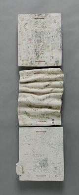 Bienvenue sur le site de la céramique contemporaine par Daniela SCHLAGENHAUF