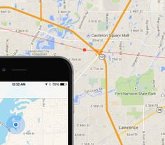 gps_tracking-48c3d6d5c82c0ab76ec25804505cdbcf Gps Tracking, Android, Map, Blog, Maps