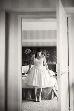 Ask a Disney Bride - Post Wedding Depression - Inspired By Dis {Photo by Root Photography}