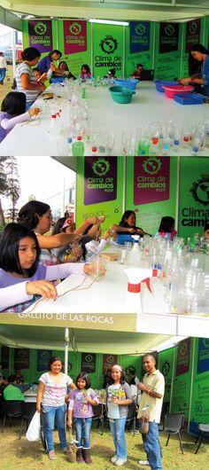 Conoce los detalles del #Ecofest2014, el Primer Festival Ecológico de #Lima, #Perú  http://www.placeok.com/ecofest-2014-el-primer-festival-ecologico-del-peru/