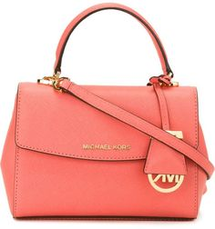 Michael Michael Kors extra small 'Ava' crossbody bag
