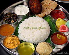 best restaurants in gurgaon desi swaad indian food drinks