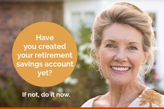 2 in 5 older American households have retirement savings accounts. 41 percent of senior Americans draw income from their retirement saving accounts. If you are not one of them, #BaumFinancial can show you how to join the group.