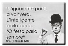 frasi celebri - #Carmela