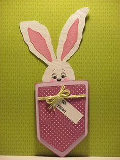 Free printable easter gift card carriers easter bunny easter free printable easter gift card carriers easter bunny easter gift ideas pinterest gift card holders free printable and easter negle Choice Image
