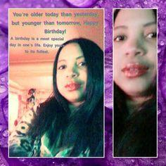 Happy Birthday Jennifer, One Life, Birthday Wishes, Special Day, Special Birthday Wishes, Birthday Greetings, Birthday Favors