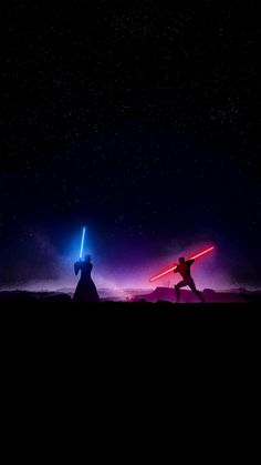 Star Wars neon wpWe have a Collection for desktop wallpapers, so this is to fill the gap for mobile wallpapers. Star Wars Wallpaper Iphone, Neon Wallpaper, Star Wars Light, Star Wars Love, Star Wars Concept Art, Star Wars Fan Art, Star Wars Pictures, Star Wars Images, Cuadros Star Wars