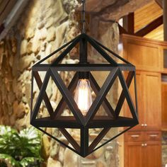 80.00$  Buy here - http://alim65.worldwells.pw/go.php?t=32432379191 - Loft country pendant creative restaurant lighting nostalgic classic study lamp retro cafe, lamps and lanterns 80.00$